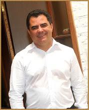 Fernando Luiz Cipriano