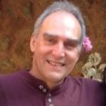Terapeuta Paulo de Tarso